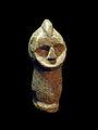 Guinée-Figurine anthropomorphe (4).jpg