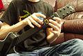 Guitar Hero controller.jpg