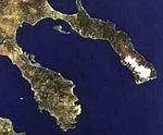 Gulf of Singiticus satellite picture.jpg