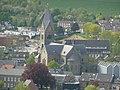 Gulpen-Sint-Petruskerk.JPG