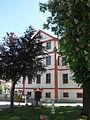 Gumperdaer Schloss.JPG