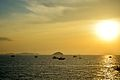Gungpyeong Port (9524292812).jpg