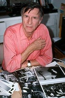 Gunnar Fischer cinematographer