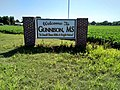 Gunnison Welcome Sign.jpg
