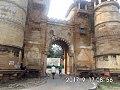 Gwalior Gate (5).jpg