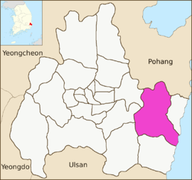 Gyeongju map-Yangbuk-myeon-01.png