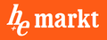 H+e markt Logo.png