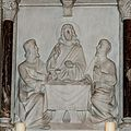 Héichaltor, Detail, Kierch Weimeschkierch-104.jpg