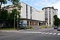 Hôpital Saint-François d'Assise.jpg