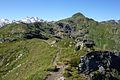 Höhenweg-Madrisella1.jpg