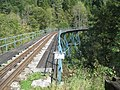 Hühnernestgrabenbrücke-01.jpg