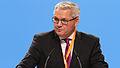Hüppe CDU Parteitag 2014 by Olaf Kosinsky-2.jpg