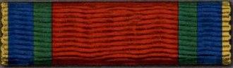 Necdet Özel - Image: Hərbi əməkdaşlıq sahəsində xidmətlərə görə medalı lent 2013