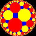 H2 tiling 268-7.png