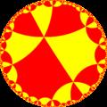 H2 tiling 358-2.png