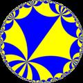H2 tiling 447-4.png