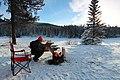 HBM Happy Bench Monday (32079588511).jpg