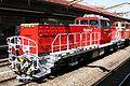 HD300-901 Shin-Akitsu 20100330.JPG
