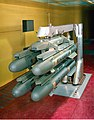 HELLFIRE MISSILE LAUNCHER - NARA - 17424076.jpg