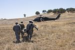 HHC 40th CAB troops convoy at Camp Roberts 150824-Z-JK353-020.jpg