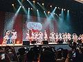 HKTBINGO! LIVE 2018 (30332023887).jpg
