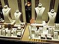 HK JD 佐敦 Jordan 南京街 Nanking Street shop 六福珠寶 Look Fuk Jewellery 鑽石 February 2021 SS2.jpg