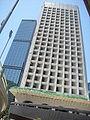 HK Murray Bldg 20 floors.jpg