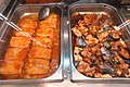 HK SMP 秀茂坪 Sau Mau Ping Plaza 惠康超級市場 Wellcome Superstore cooked food July 2018 IX2 02 fish filets.jpg