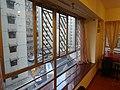 HK SYP 西營盤 Sai Ying Pun 西邊街 63 Western Street FV 采文軒 5D Bonham Mansion January 2016 DSC 52.jpg