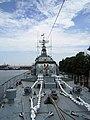 HMCS Haida, Hamilton (460243) (9446437515).jpg