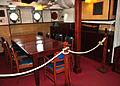 HMS Cavalier at Chatham 08.jpg