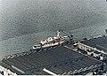 HMS Hecla 1982 Gibraltar.jpg