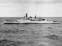 HMS Relentless (F185) broadside view.jpg