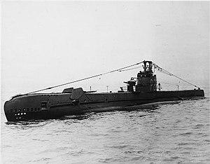 HMS Sahib.jpg