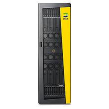 HP StorageWorks | Revolvy