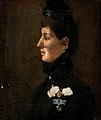HRH Princess Alix of Hesse (1872-1918) (38575902791).jpg