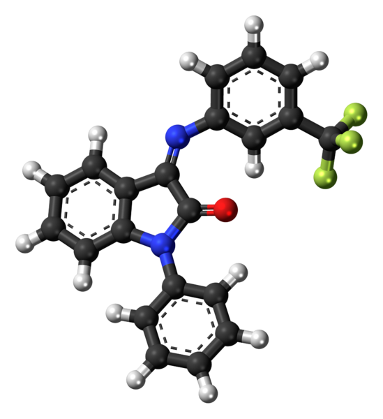 File:HT-2157 molecule ball.png
