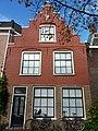 Haarlem - Burgwal 8 v2.JPG