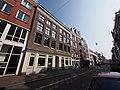 Haarlemmerdijk 98-100 foto 2.JPG