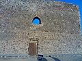 Haaron o rashid Gaol, Mesgar Abad نمایی دیگراز زندان باستانی هارون الرشید مسگرآباد - panoramio.jpg