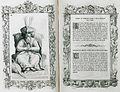 Habito di Campson Gauri o Gran Soldano del Cairo - Vecellio Cesare - 1860.jpg