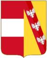 Habsburg Lorraine.png