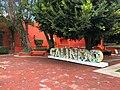 Hacienda Galindo .jpg