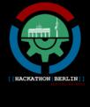 Hack-A-Ton-Berlin v1 4.png
