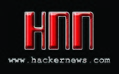 Hacker News Network logo.jpg