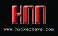 Hacker News Network logo.jpg