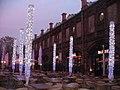 Hackescher Markt - Weihnachtsbeleuchtung (Christmas Lights) - geo.hlipp.de - 30780.jpg
