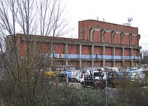 Hackney Power Station remains.jpg