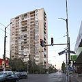 Hadzhi Dimitar, Sofia PD 2012 12.JPG
