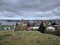 Hafnarfjörður, Iceland 2017.jpg